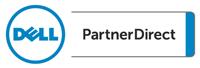 Quid è DELL direct partner
