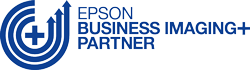 Quid è Epson Business Imaging+ Partner